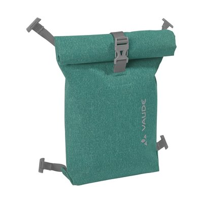 Vaude Egg 5L Nickel Green