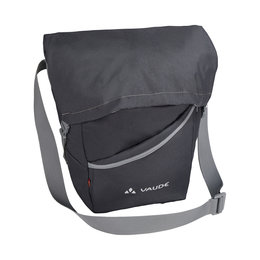 Vaude Messengerbag SortYour Business 16+9L Phantom Black