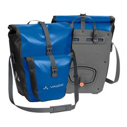 Vaude Tassenset Aqua Back Plus 51L Blue