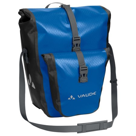 Vaude Tassenset Aqua Back Plus 51L Blue