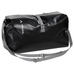 Vaude Top Case (PL) 30L Zwart - voor achtertassen