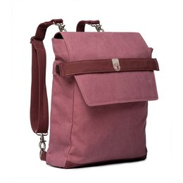 Cortina Munich Messenger Bag 13L Cyclaam
