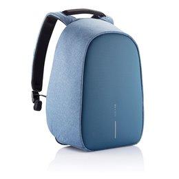 XD Design Rugzak Bobby Hero Small 11,5L Lichtblauw