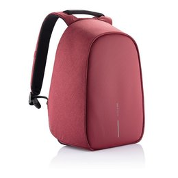 XD Design Rugzak Bobby Hero Small 11,5L Rood