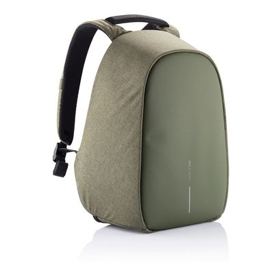XD Design Rugzak Bobby Hero Regular 18L Groen