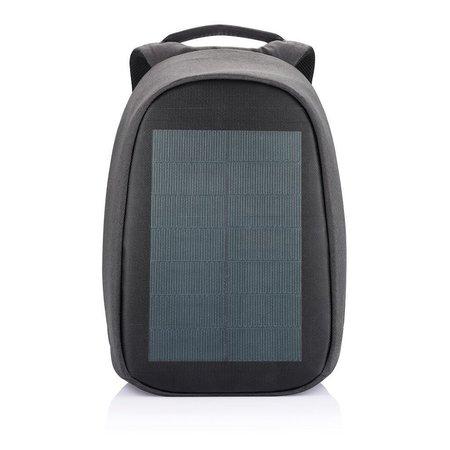 XD Design Rugzak Bobby Tech 18L Zwart - Anti diefstal