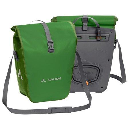 Vaude Tassenset Aqua Back 48L Parrot Green