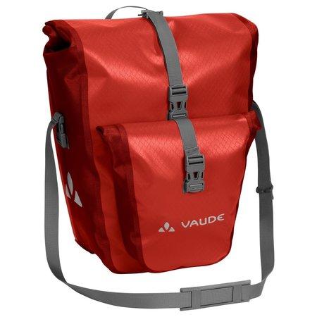 Vaude Tassenset Aqua Back Plus 51L Lava