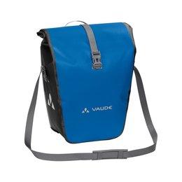 Vaude Enkele fietstas Aqua Back Single 20L Blue