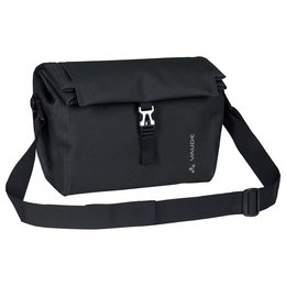 Vaude Stuurtas Comyou Box 9L Phantom Black