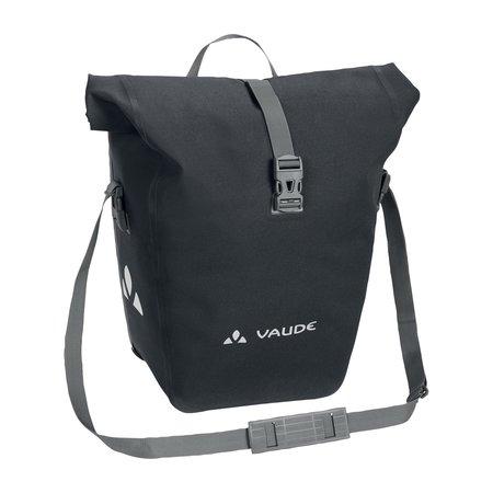 Vaude Tassenset Aqua Back Deluxe 48L Phantom Black