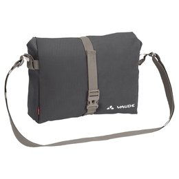 Vaude Stuurtas ShopAir Box 3+2L Phantom Black
