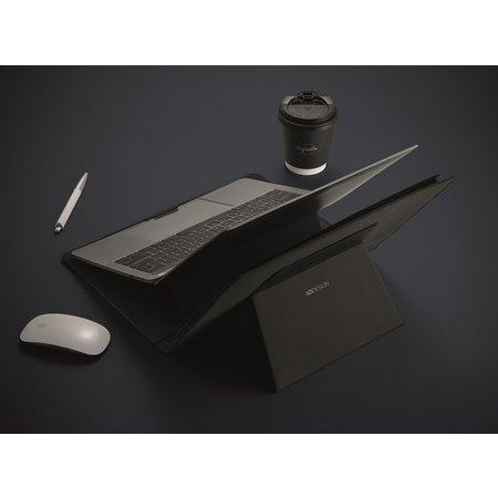XD Design Mobile Office Zwart