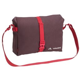 Vaude Stuurtas ShopAir Box 3+2L Raisin