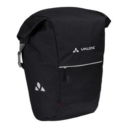 Vaude Road Master Roll-It 18+4L Black Uni