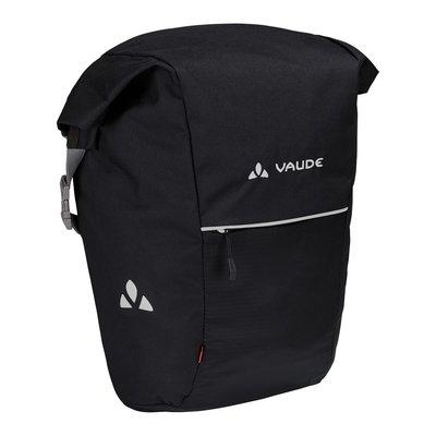 Vaude Road Master Roll-It 18+4L Black Uni
