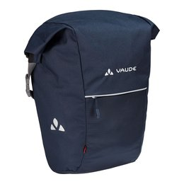 Vaude Road Master Roll-It 18+4L Marine