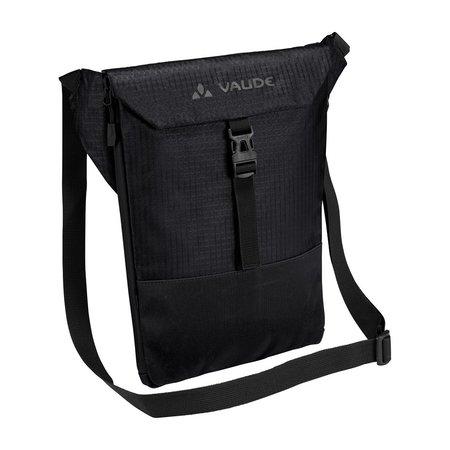Vaude Reistas/ schoudertas CityAcc 3,5L Black