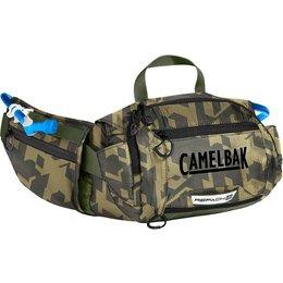 CamelBak Heuptas Repack Low Rider 4L Camelflage