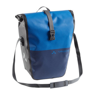 Vaude Aqua Back Color Single 24L Navy