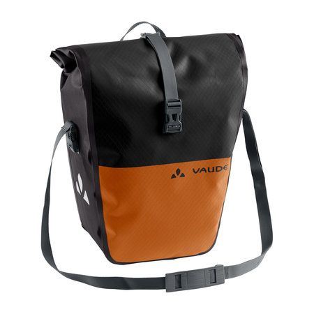 Vaude Aqua Back Color Single 24L Orange - waterdicht