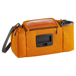 Vaude Stuurtas eBox 9L Orange