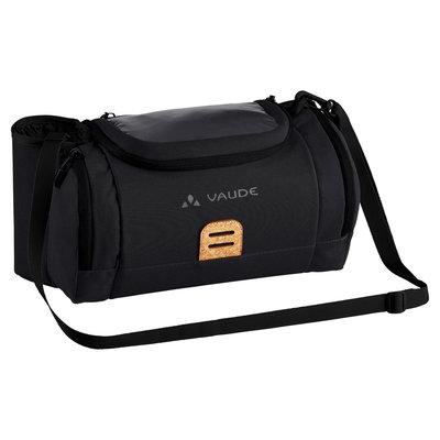 Vaude Stuurtas eBox 9L Black