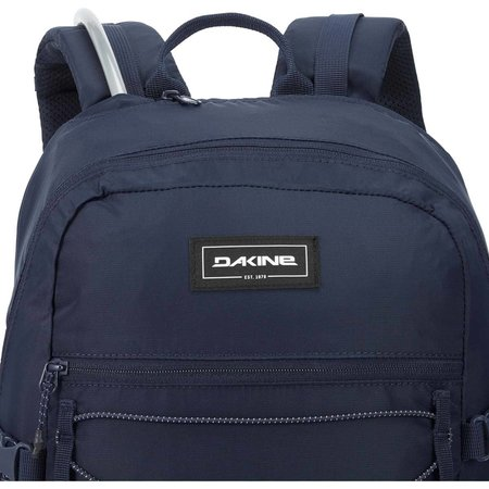 Dakine Rugtas WNDR Pack 25L Blauw