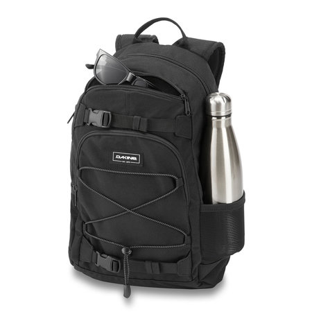 Dakine Rugtas Grom 13L Leadblue