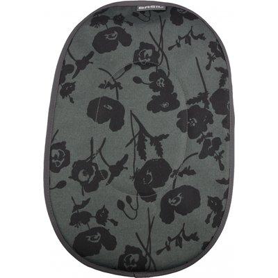 Basil Kussen Voor Hondenmand Pluto 50 cm grijs