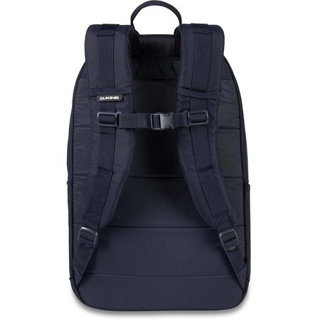 Dakine Rugtas 365 Pack DLX 27L Night Sky Oxford