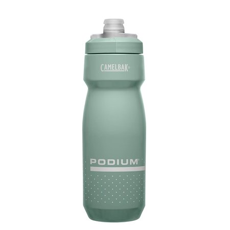 CamelBak Bidon Podium 700ml Sage Green