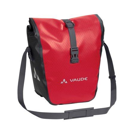 Vaude Tassenset  Aqua Front 28L Red