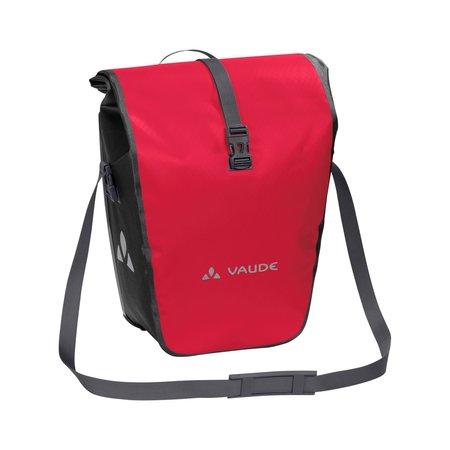 Vaude Tassenset Aqua Back 48L Red