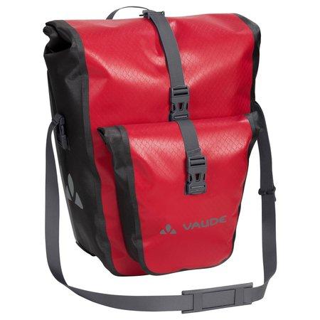 Vaude Tassenset Aqua Back Plus 51L Red