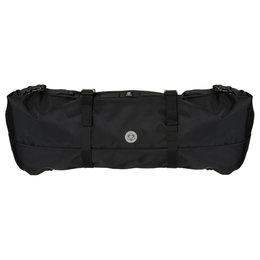 AGU Venture Handlebar-pack Zwart