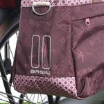 TOP 10 | Enkele fietstassen