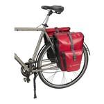 Stevige fietstassen