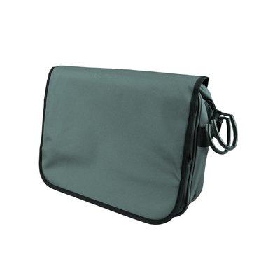 Rolko  Messenger Bag voor rolstoel