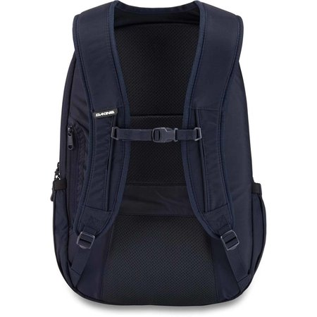 Dakine Rugtas Campus Premium 28L Night Sky Oxford
