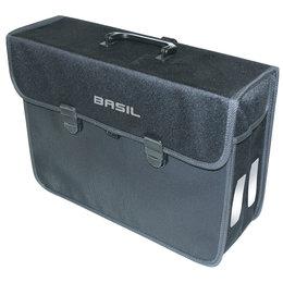 Basil Shopper Malaga XL