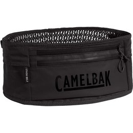 CamelBak Stash Belt 2L Zwart - Maat S