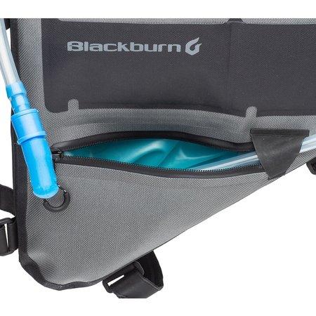 Blackburn Frametas Outpost Elite Medium-Tall - Waterdicht