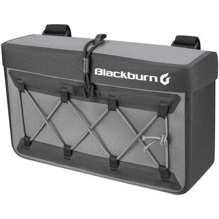 Blackburn Stuurtas Outpost Elite Hitchhiker - Waterdicht