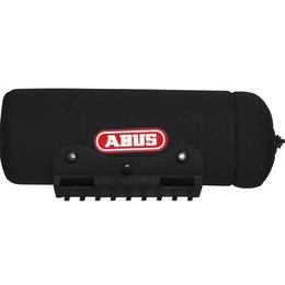 ABUS Frametas Chain Bag ST 2012