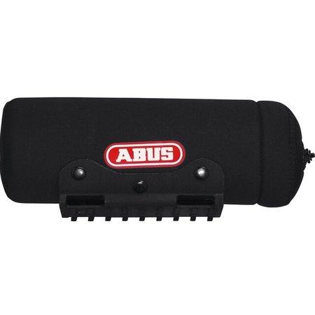 ABUS Frametas Chain Bag ST 2012 - Zwart