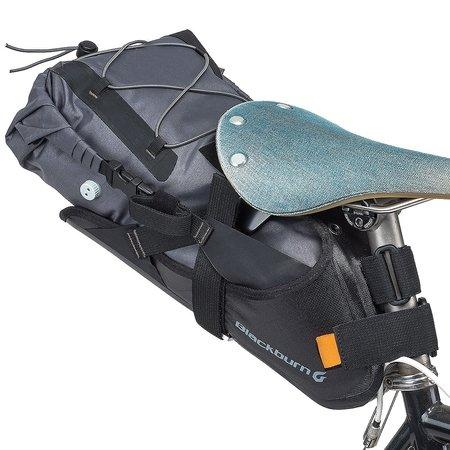Blackburn Zadeltas Outpost Elite Seat Pack