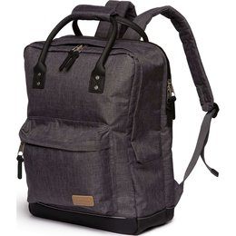 Cortina Rugtas Houston Dark Grey - 24L