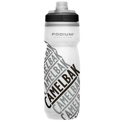 CamelBak Bidon Podium Chill 600 ml Race Edition