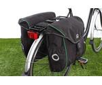 Top 10 meest verkochte fietstassen